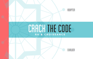 crack_the_code copie
