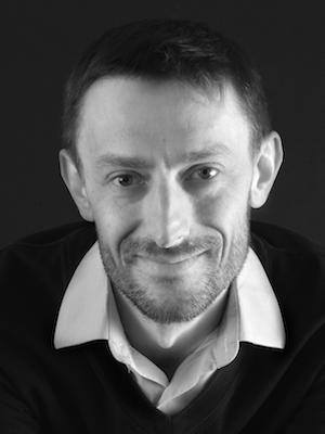 Christophe SCHOLER