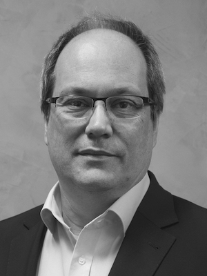 Fabrice BENICHOU