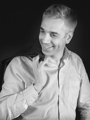 Matthieu ECHALIER