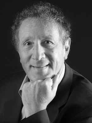 Pierre-Yves LEVY