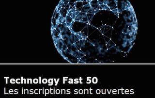 technology-fast-50-2016-jpg-1