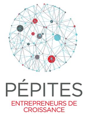 logo_pepites
