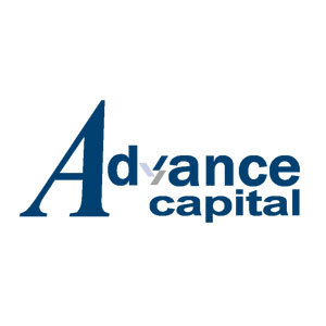 Logo Advance Capital