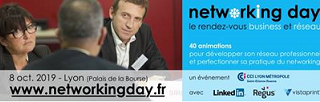 NETWORKING DAY 9 OCT REDIMENSIONNE 2