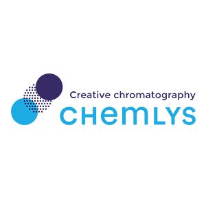 Chemlys