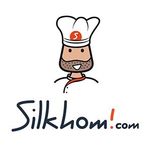 Silkom