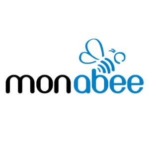 Logo Monabee